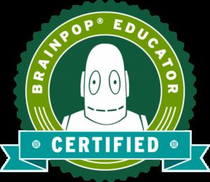 certified_bp_educator_badge-web-2-422x366-1